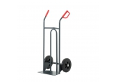 Sack truck with open handles 250 kg PROVOST