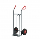 Sack truck with open handles PROVOST