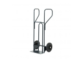 Sack truck with closes handles 250 kg PROVOST
