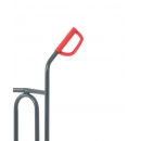 Handles for sack truck PROVOST