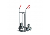 Stair sack truck with open handles 250 kg PROVOST