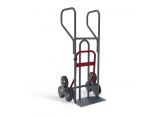 Stair sack truck with foldable showel and closes handles 250 kg PROVOST