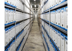 Solutions Prospace+ archives PROVOST
