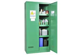 Phytosanitary cupboard PROVOST