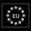 A European presence